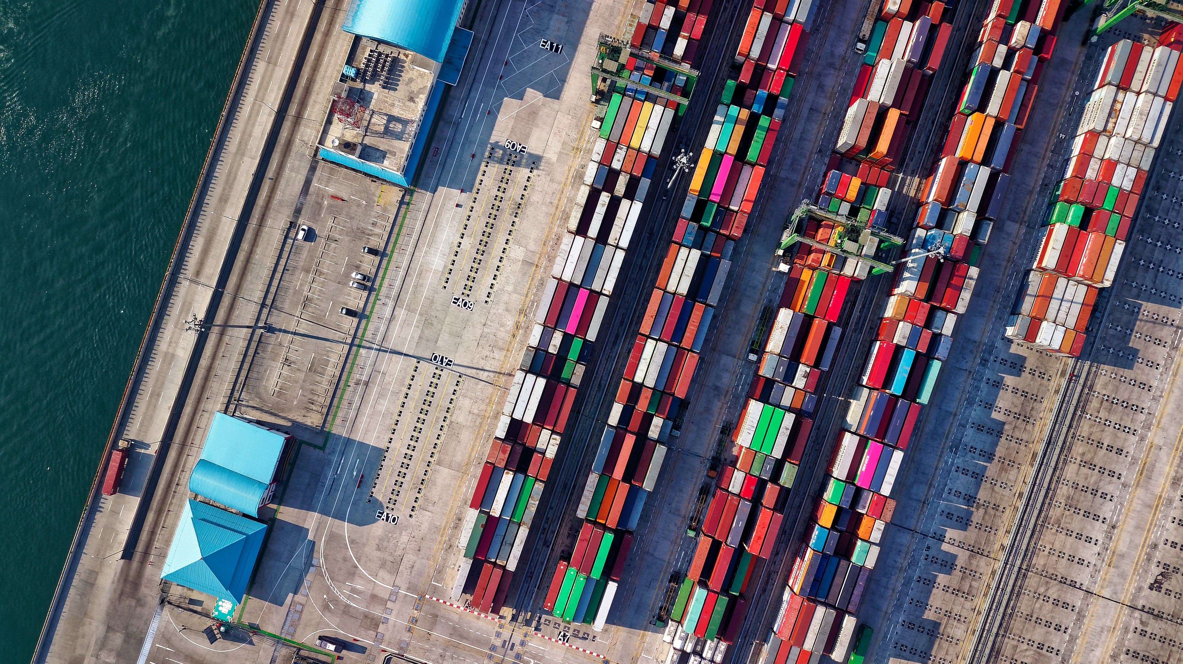 Freight Brokerage Market 2018 Research 2018