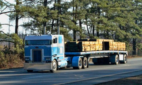 Freight Brokers, 3PLs Must Embrace Technology