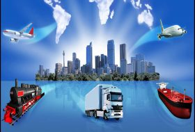 New Report Will Aid Freight Forwarders, Shippers and Hauliers Avoid Cargo Crime