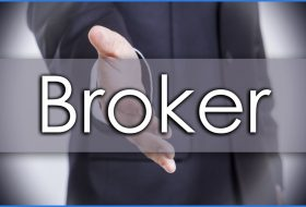 How to get your Freight Brokers License?