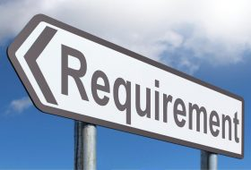 What are the Requirements for all Brokers?
