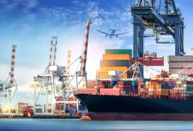 13 Things You Need to Know About Freight Forwarding