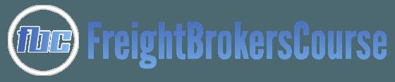 Online Freight Broker Training - Freight Brokerage License Training