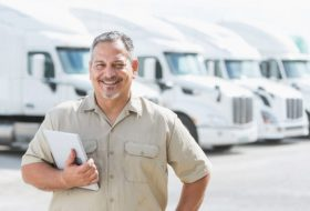 5 Characteristics of Every Freight Broker