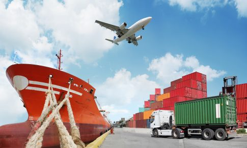 10 Qualities to Look for in a Freight Forwarder