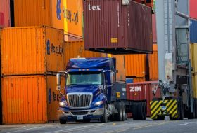10 Key Skills Needed to Be a Successful Freight Agent