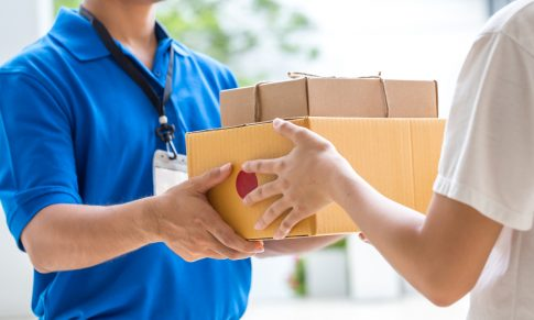 5 qualities of a reliable freight forwarding company