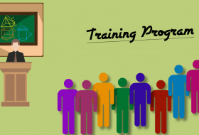 9 Characteristics of Top Employee Training Programs